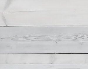 malowanie schodów drewnianych